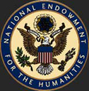 National Endowments for the Humanities